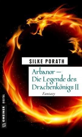 Arbanor die Legende des Drachenkönigs