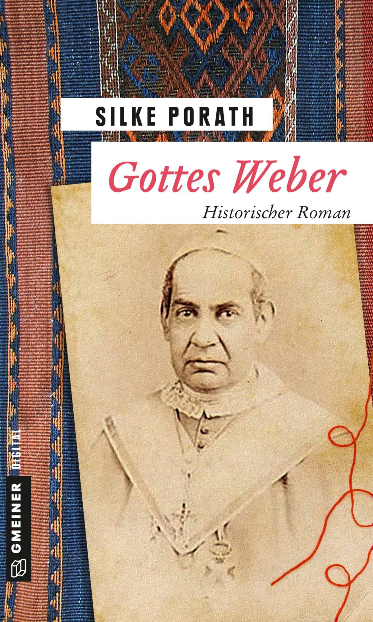 Gottes Weber