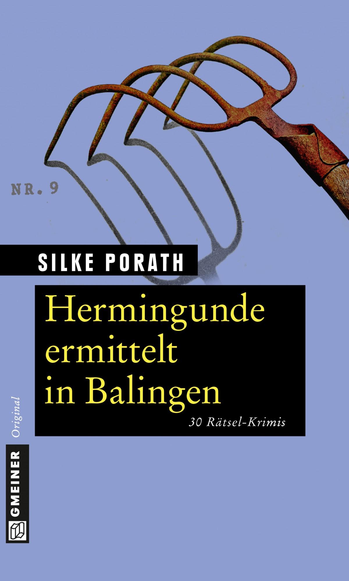 Hemmingunde Balingen