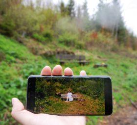 Video-Hike Winterlingen