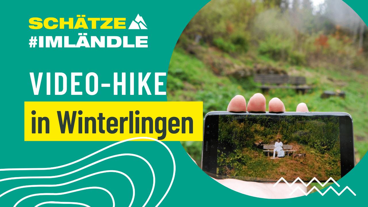 Video-Hike