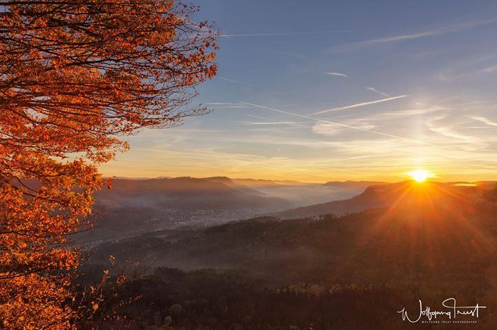 #imländle Wanderung Hörnle Schwäbische Alb – Bildschöne Erlebnisse