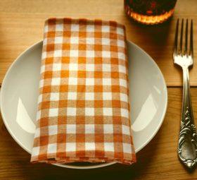 6 schwäbische Restaurants im Zollernalbkreis