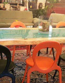 Juwel Tisch