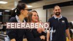 Flashmob ALDI SÜD