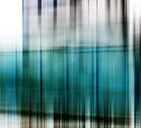 Frank Uhlig aus Balingen: Leidenschaft trifft Fotografie