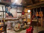 Oldtimer, Dorfgeschichte und Rock'n Roll