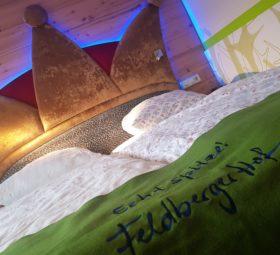 Der Feldberger Hof