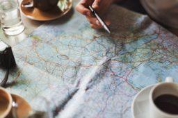 7 Ausflugsziele #imländle, zu denen man gar nicht weit fahren muss