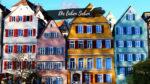 7 tipps für Tübingen