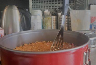 Der Ländle-Käsekuchenwettbewerb 2018