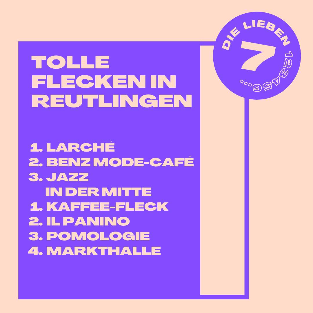7er Flecken RTL