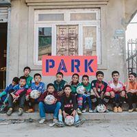 Weltmeisterschaft für Kids