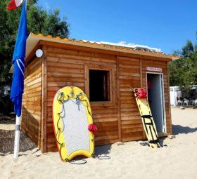 Hotel Universal Laguna in Canyamel – Meeresrauschen zum Einschlafen inklusive
