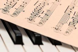 So entsteht eine Musicalgala. Blick hinter die Kulissen bei MusicalLadies & Friends #imländle
