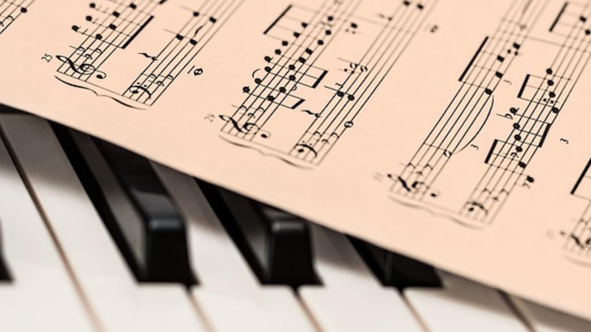 Musicalgala