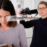 bloggerbeiderarbeit