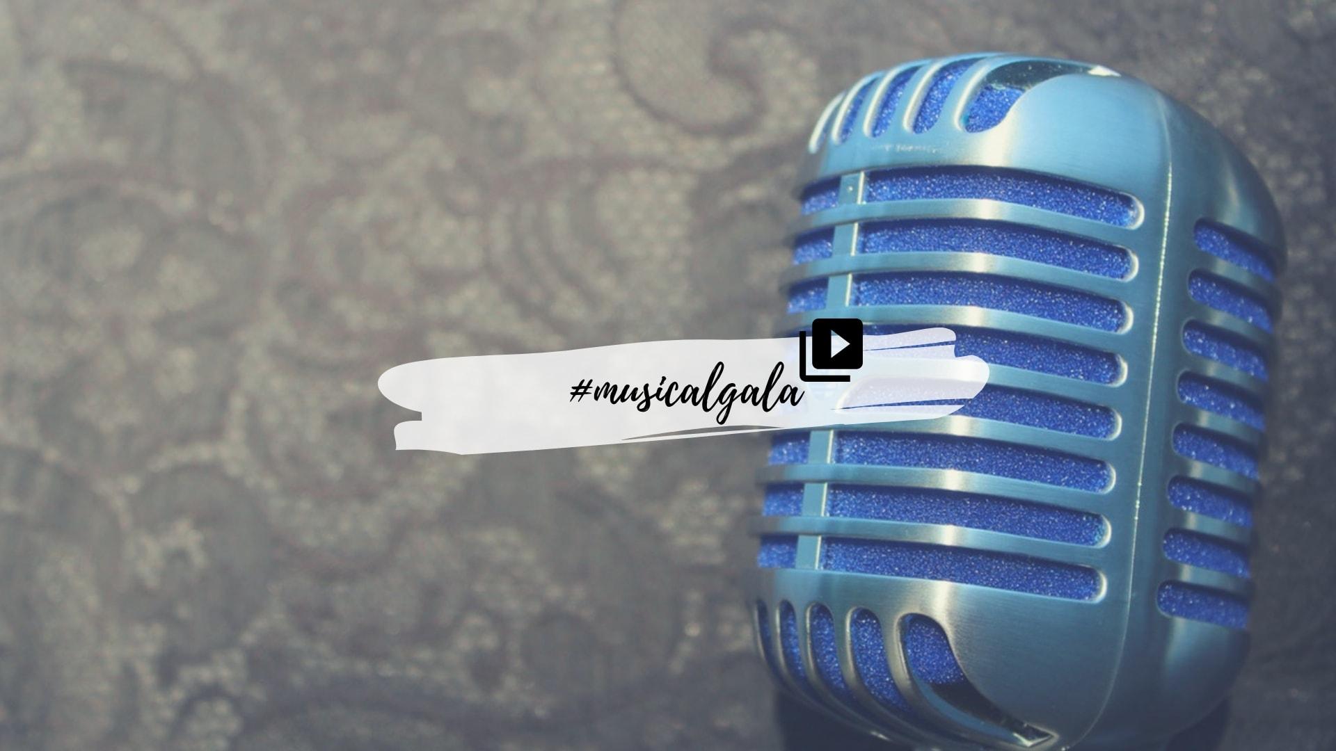 MusicalLadys & friends #imländle