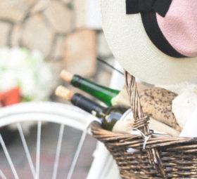 Sieben Tipps für Metzingen und Umgebung