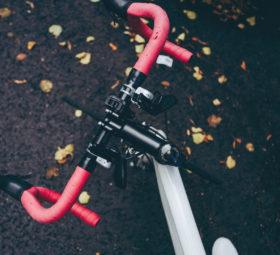 SWR Heimat – Stephan Gerlach rettet sein Leben mit Radfahren