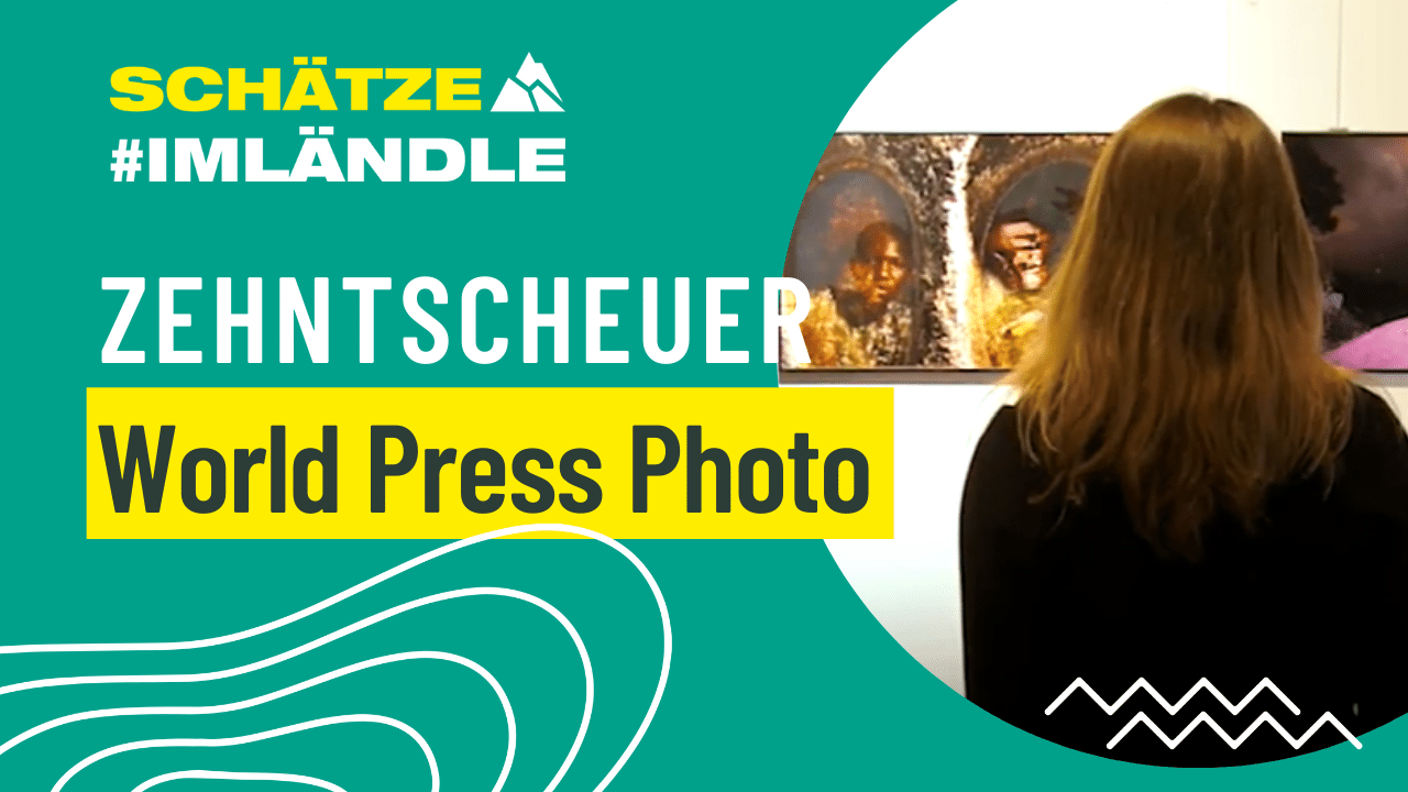 Word Press Foto Contest