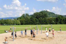 Sieben Orte in Reutlingen, die dir das Gefühl von Urlaub geben