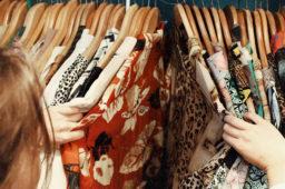 Sieben Gründe, warum du zum Tag der offenen Tür von #imländle kommen solltest