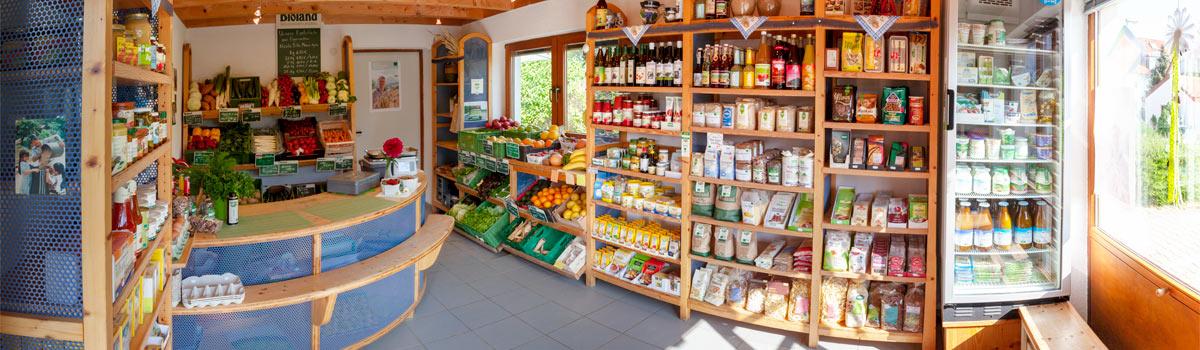 Sieben Orte in Reutlingen, an denen auf Nachhaltigkeit geachtet wird