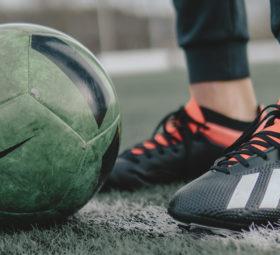 SWR Heimat – Der Motivationstrainer für Fußballer