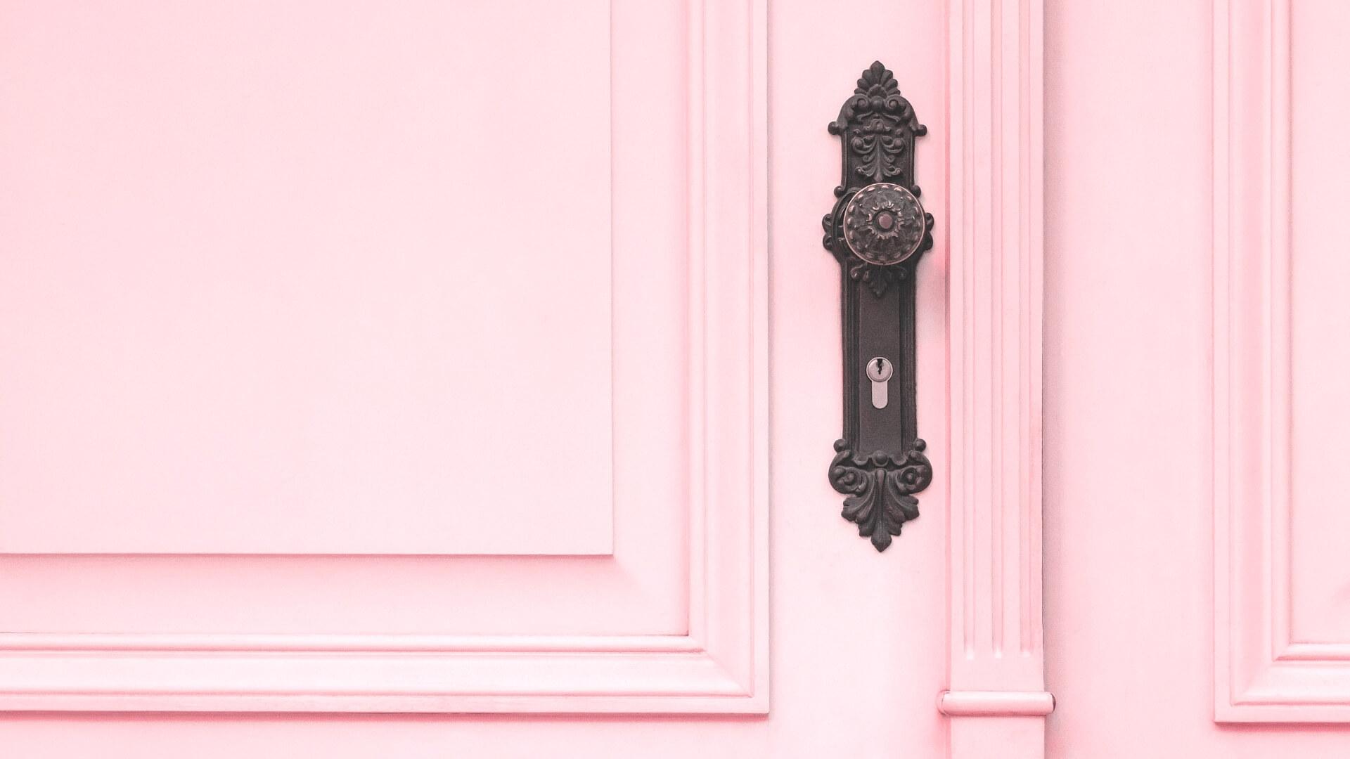 Tag der offenen Tür #imländle
