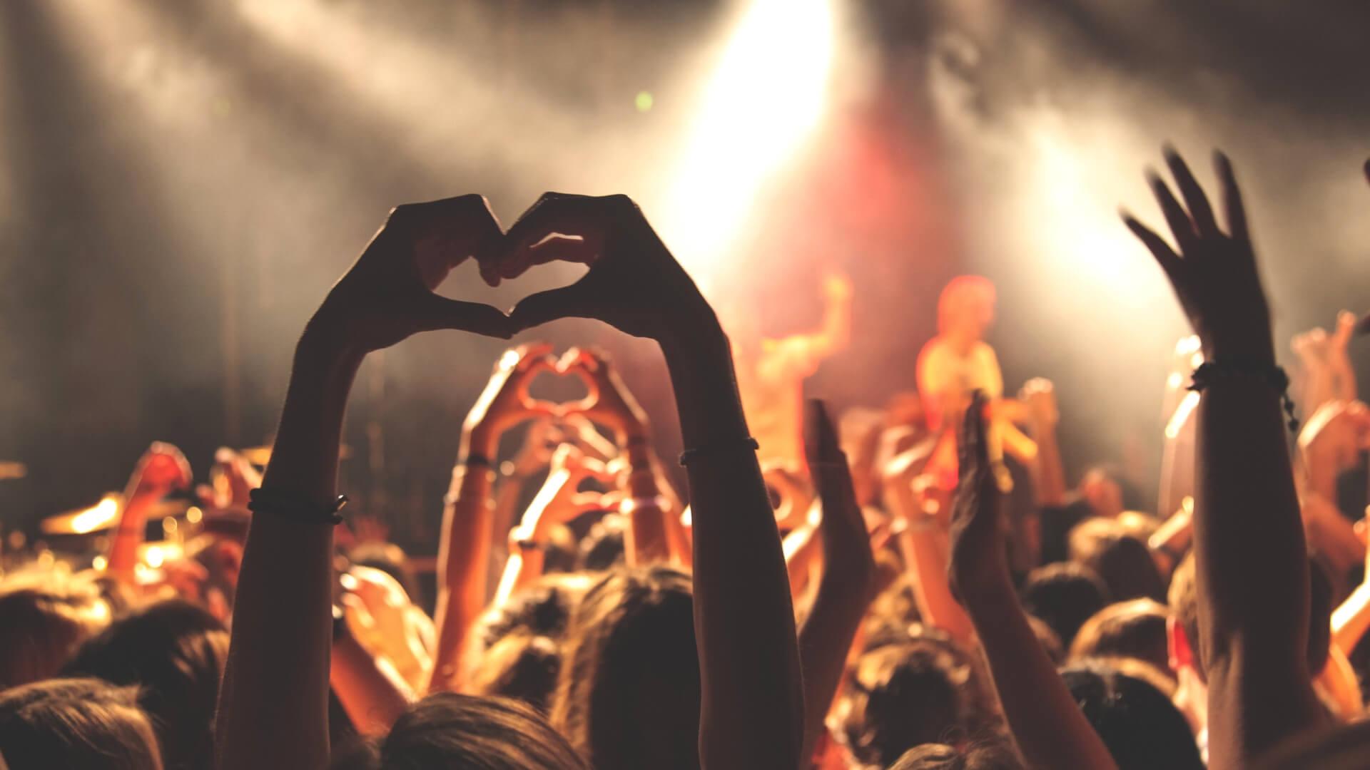 Sieben Gründe, sich Karten für die Musicalgala MuscialLadies & Friends zu holen