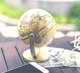 Wie siehst du die Welt?