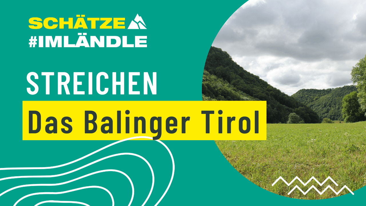 Das Balinger Tirol