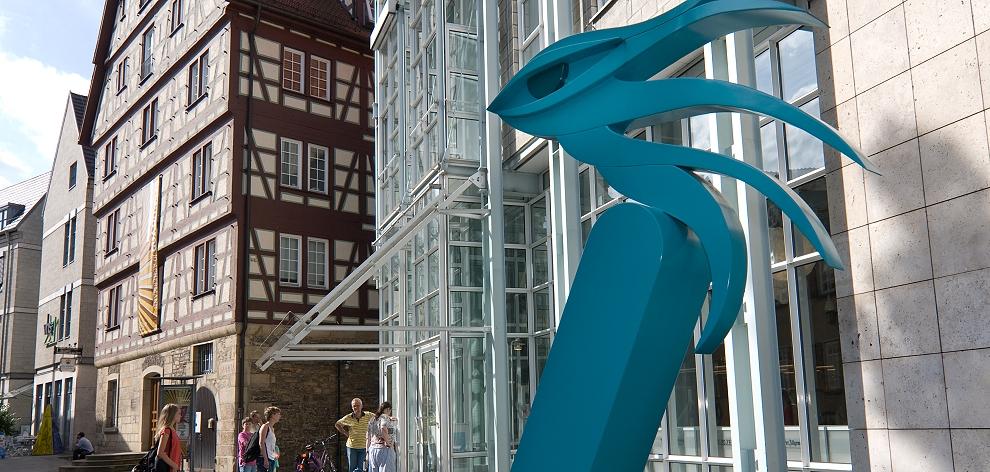 Quelle: Reutlingen.de
