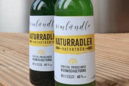 Einer Brauerei kämpft – Braumeister Andreas von Lehner