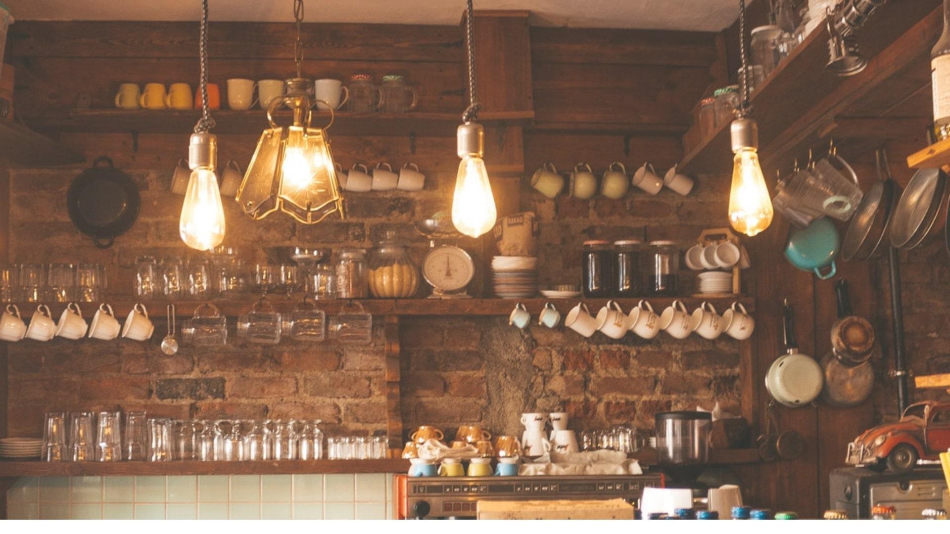 Gastronomen und Händler für das #imländle Radler by Lehner gesucht