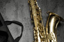 Glockenspiel in Balingen – GASTBEITRAG