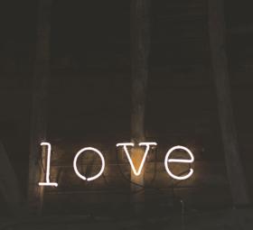 SWR Heimat – Liebe kennt keine Grenzen
