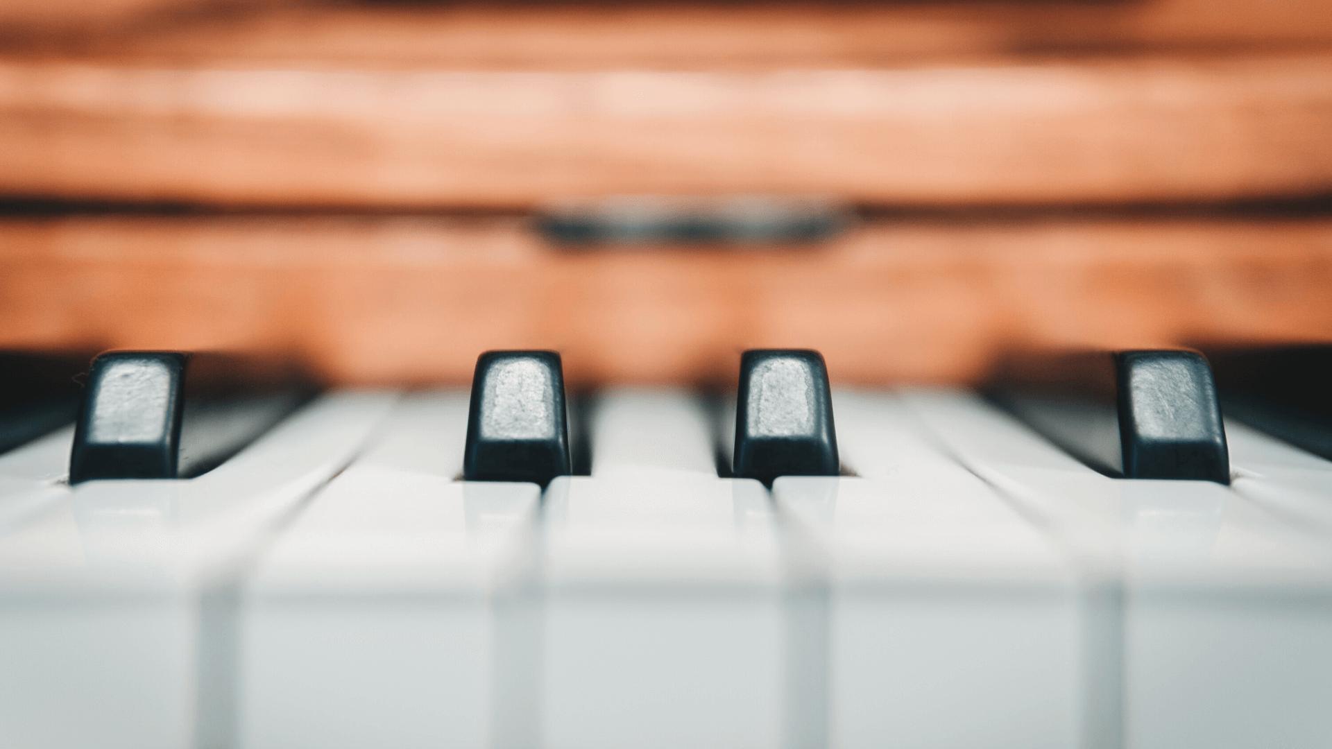 SWR Heimat – Musik verbindet