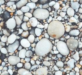 SWR Heimat – Die Steinmetzin