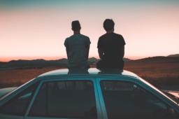 SWR Heimat – Zwillinge