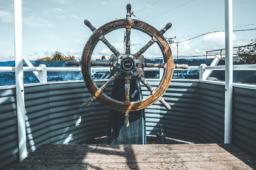SWR Heimat – Traumberuf Hafenmeister
