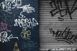 SWR Heimat – Streetworker aus Leidenschaft