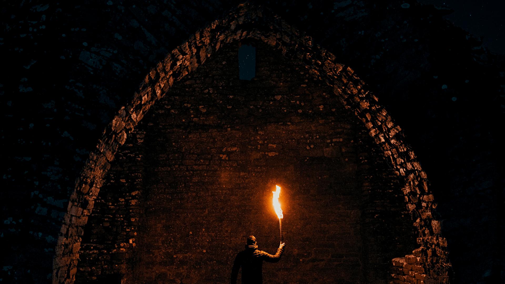SWR Heimat – Der Chef der Burg Hohenneuffen