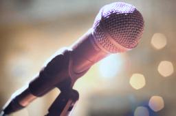 Die Karaoke Bewegung #wirimländle