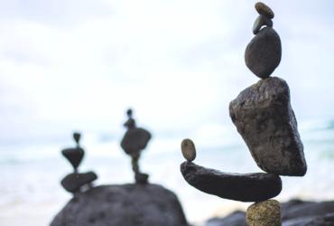 Yoga Session mit Beatrix Reiterer – Teil 2