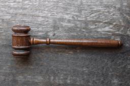 Sieben Grundgesetze, die so nur in Reutlingen gelten