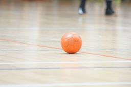 WIR #imländle – Handballtricks für Kids von Martin Strobel