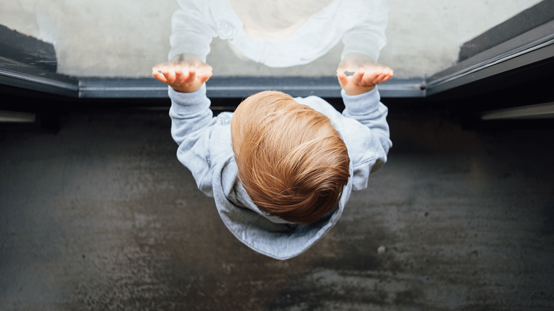 Gewalt an Kindern: Der gefährlichste Ort eines Kindes ist das eigene Zuhause