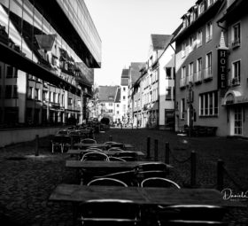 Lost Places in Ulm – Hirsch Fotografie